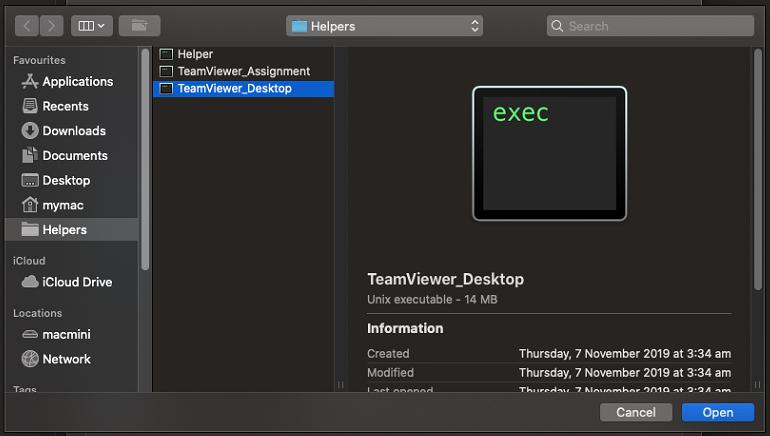 teamviewer_desktop.png