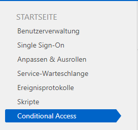 1_MCO_Home_Conditional_Access.png