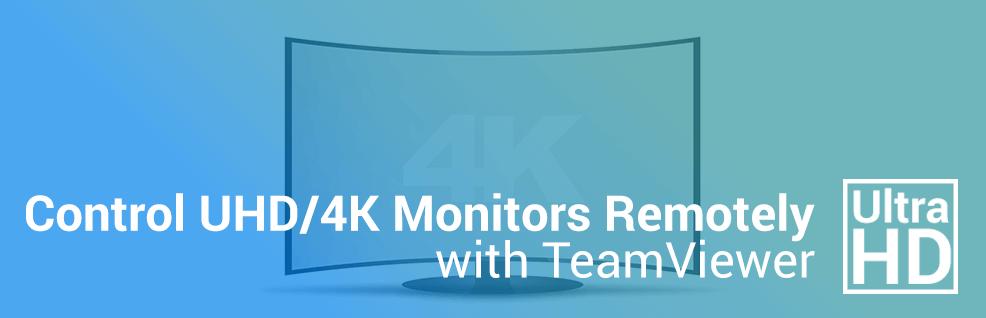 header_TeamViewer_UHD_Monitors.png
