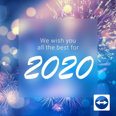 2020 happy new year.jpg