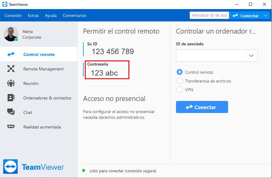 1_Fullversion_Remote_Control_Password.png