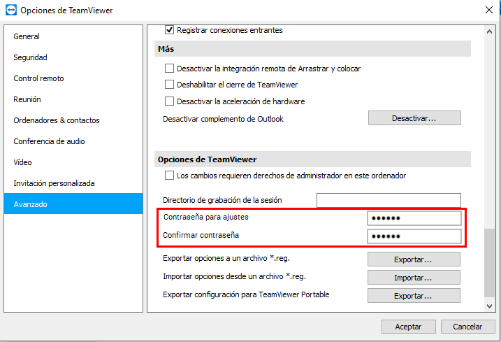 12_Advanced_Options_Protect_Options_with_Password.png