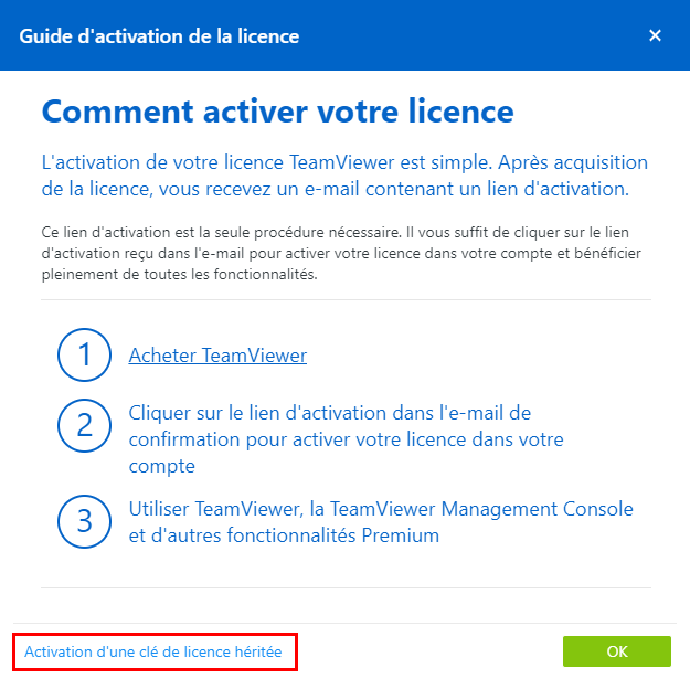 Activer licence.png