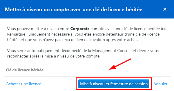Activer licence2.png