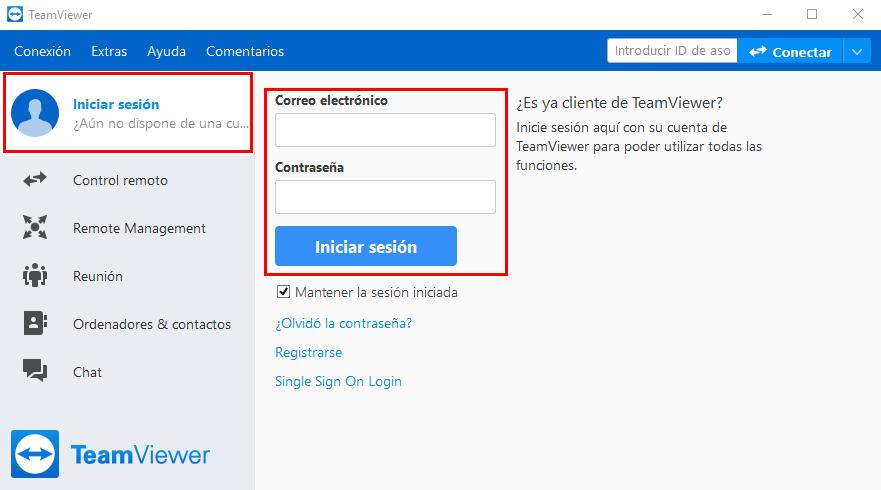 03_Client_Start.png