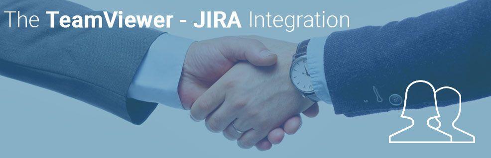 header - JIRA.jpg