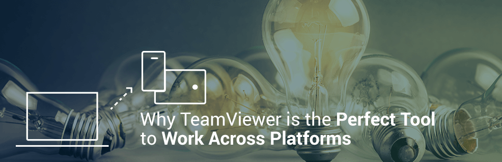 header_Work_Across_Platforms.png