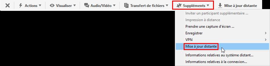Remote update.png