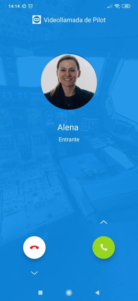 Screenshot_2020-01-29-14-14-59-905_com.teamviewer.pilot.jpg