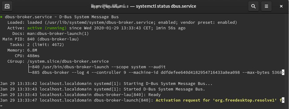 dbus-broker.png