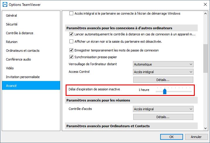 Options TeamViewer.png