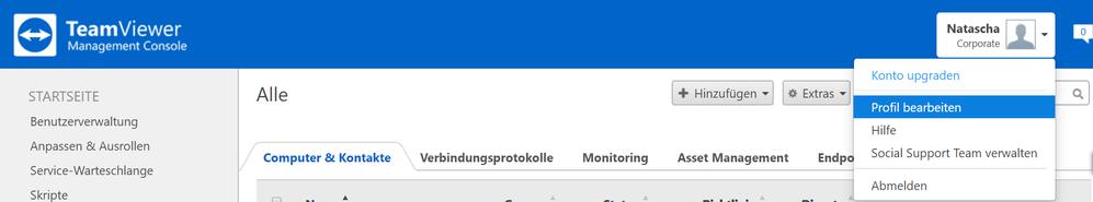 2_Edit_Profile_MCO.png
