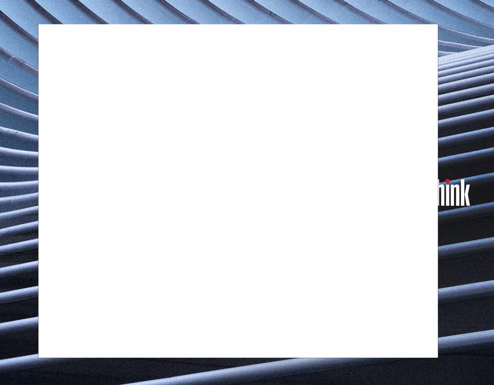 Fehler_tv_1.PNG