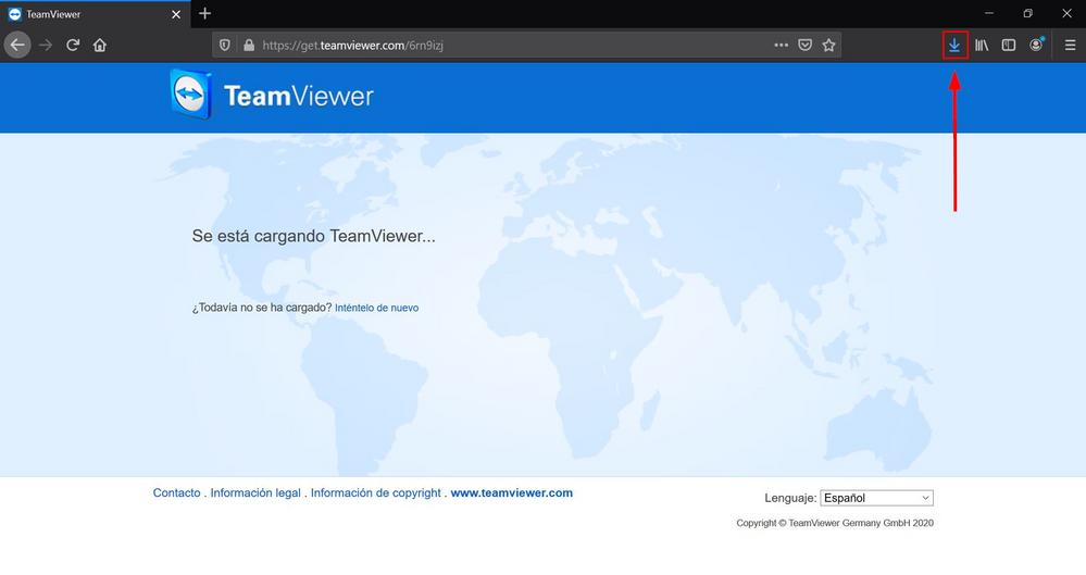 4_Firefox_Open_Downloads.png