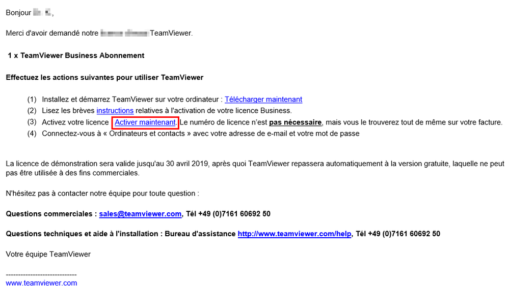 Test Business license - Jean.Kinzler@teamviewer.com - Outlook.png