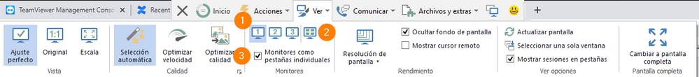 01_Task_Window.png
