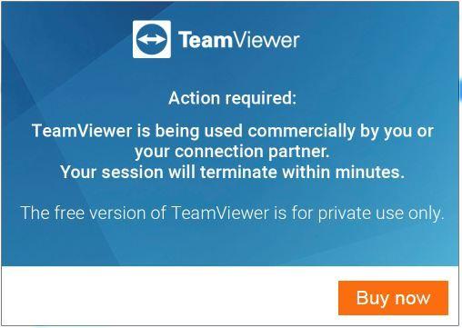 TeamViewer accusation.JPG
