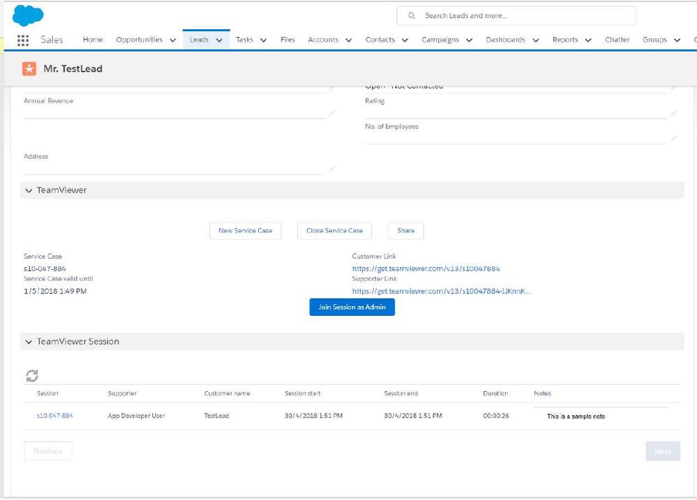 2018-08-03 12_02_43-TeamViewer for Salesforce_Configuration Guide_v2.3.pdf - Adobe Acrobat.png