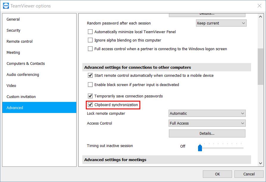 TeamViewer options.png