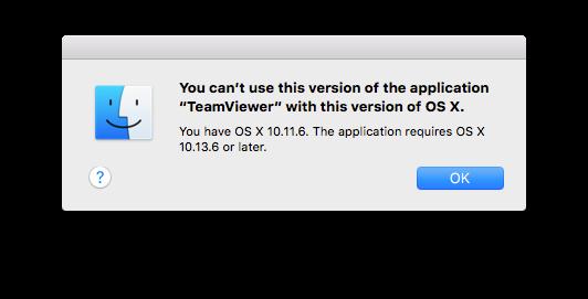 Download teamviewer 15.2 mac download