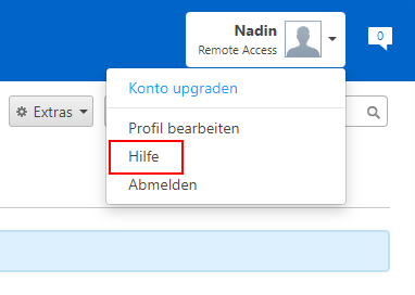TeamViewer Management Console - Hilfe.png