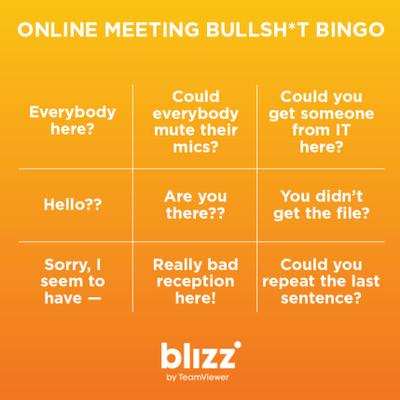 Bulls__t_bingo_Blizz.png