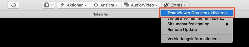 Toolbar mac.png