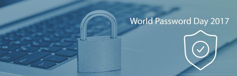 World_Password_Day_Header_999x322.jpg