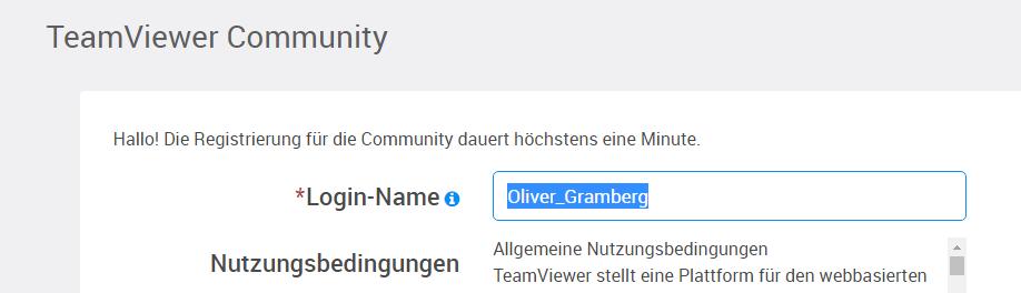 teamviewer 3.PNG
