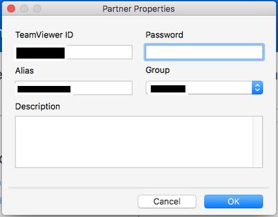 mac-properties.png