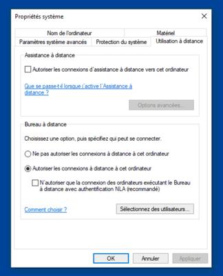 2020-03-25 18_21_22-SRV-DC01 - TeamViewer.png