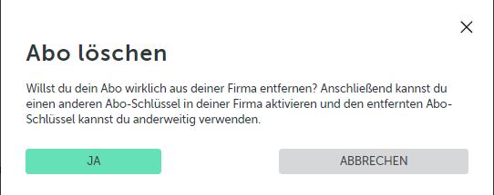 """Benutzer: """"Abo löschen.png"""""""