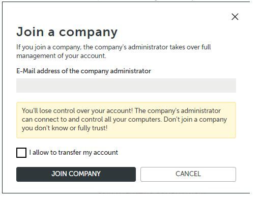 Join Company.JPG