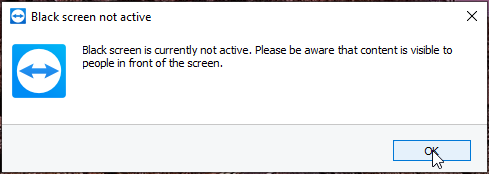 Black screen not active.png