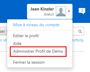 TeamViewer Management Console0.png