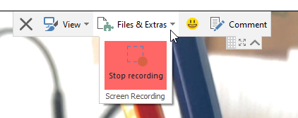Session Recording on.png