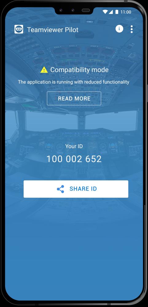 compatibility mode Pilot.png