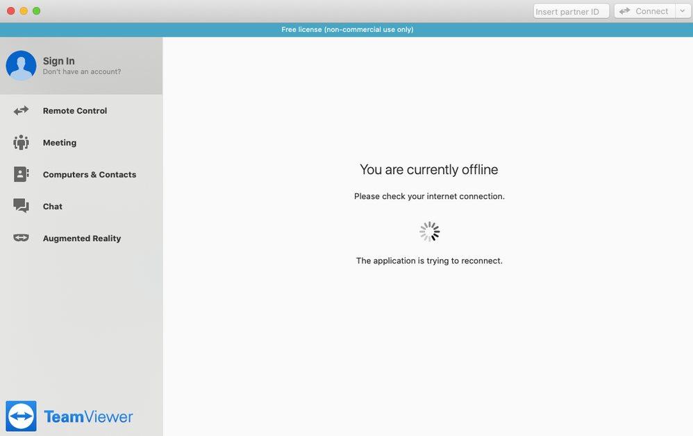 Screenshot 2020-05-12 13.42.58.png