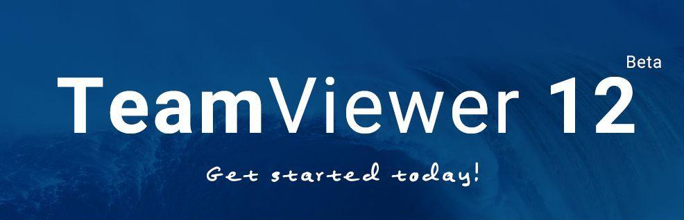 TeamViewer-12-beta.jpg