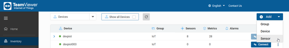 TeamViewer_IoT_Management_Console.png