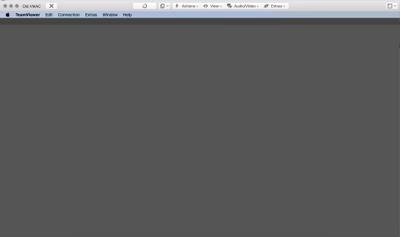 Screen Shot 2020-05-25 at 12.24.09.png