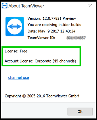 About TeamViewer.png