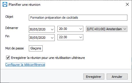11_Configurer planification.png