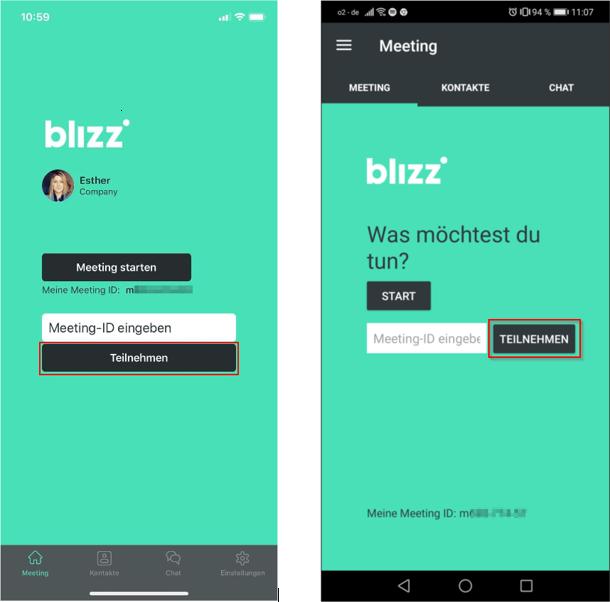 06_blizz iOS & Andoird.png