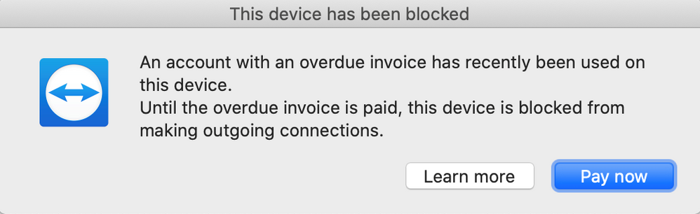 01_This device has been blocked.png