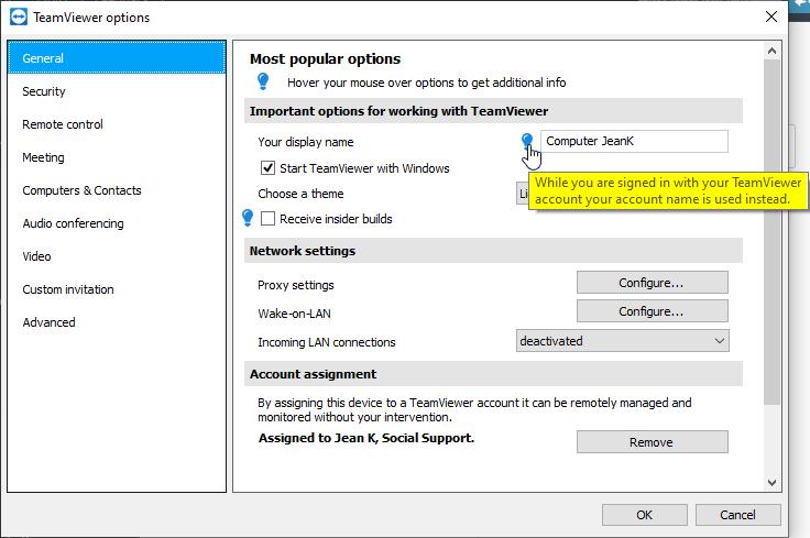 TeamViewer Tensor.png