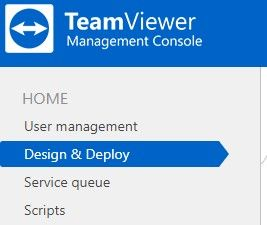 Design&Deply.jpg