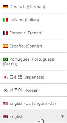 01_blizz_languages.png