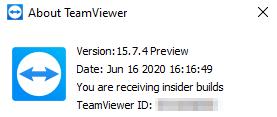 Insider_15.7.4.png