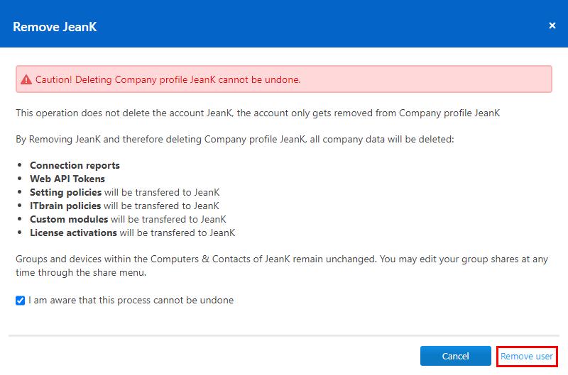 Company profile_4.png